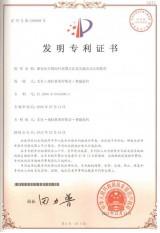 patent china2